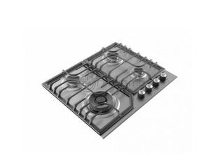 Plita incorporabila wolser wl- f 6402 gt ic gaz nou (credit-livrare)/ встраиваемая плита wolser wl-