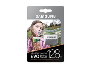 Карты памяти Micro SD 32/64/128GB, USB Flash Drive