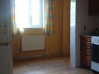 Квартира 3 комнаты