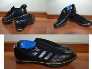 Adidas размер 45-46