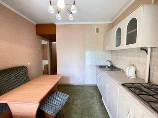 Chirie! Apartament cu 1 camera, Centru, bd. Negruzzi