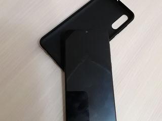 Samsung galaxy A50 schimb