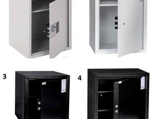 seifuri de birou сейфы офисные