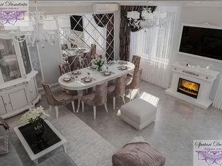Design interior superb!