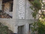 Calarasi, casa, Seliştea Nouă, 19 ari.