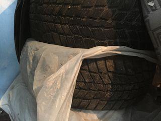 roadstone winguard 225 55 R17