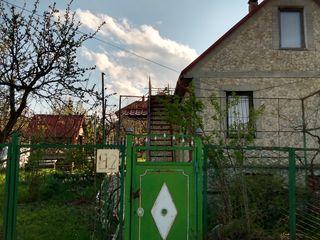Casuta de vara 5km de Сhisinau 35000 evro !!  Дача 5км от Кишинева 35000 евро !