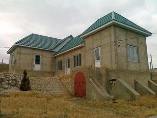 Nimoreni - casa in centru + biznes functional