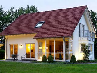 Порядочная семья снимет 3-4-ком. дом до 500 Евро!