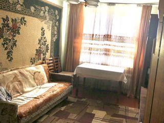 Se vinde apartament cu 2 camere Cahul Centru