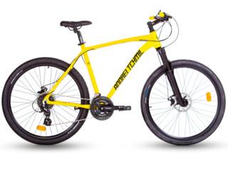 Велосипеды - более 260 моделей по классным ценам. Доставка по Кишиневу бесплатная.