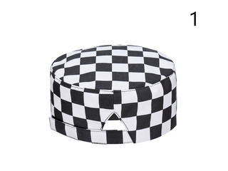 Jacheta bucatar / sort / фартук / шапка