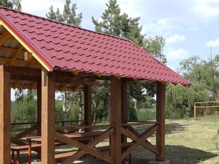 Продажа и изготовление изделий из древесины