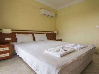 Camere pe noapte/ore de la 299 de lei. Confort si calitate garantata.