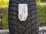 Dunlop 225/50/R17