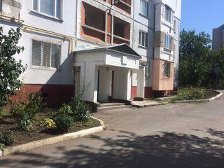 2/9 Дачия(Фуршет) продам срочно 3-ком квартиру цена 32000 евро торг!
