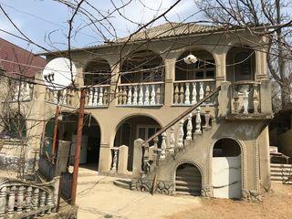 Vind casa in satul Zaicana raionu Criuleni