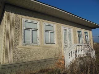 Se vinde casa in satul Fintinita