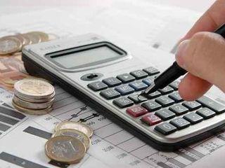 Cursuri practice contabile + programe informatice contabile