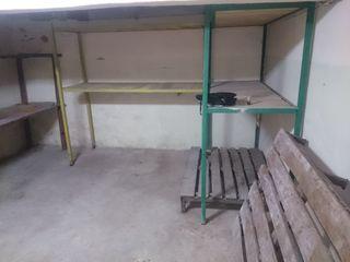 Складские помещения в районе Unic от 10-ти до 80 м.кв. Spații de depozitare în zona unic.