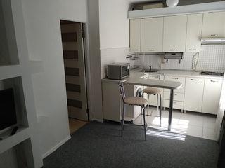 33m2  Apartament econom in zona solicitata , reparat , mobilat