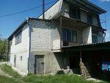 Обменяю дом в Украине,Кодыма = недвижимость или машину в молдове