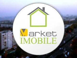 Doriti sa vindeti sau sa cumparati o casa, un apartament sau un teren? Sunati, Va venim in ajutor!