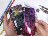 Cumpar Xiaomi cu displei spart