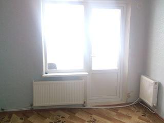 Apartament cu 1 odaie Orhei