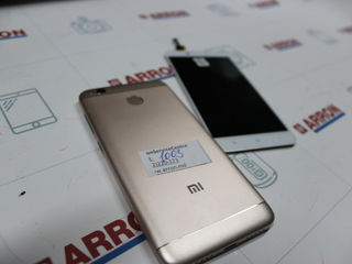 Замена стекла на  iPhone,Samsung, Lenovo,HTC,Asus,Acer т.д-гарантия