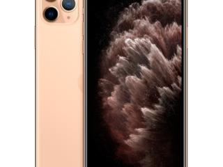 Склад! Note 20 Ultra, Note10 Plus, S10, S10 Plus. S10e. S20. S20 Plus. Apple 11,11 Pro. 11 Pro Max.