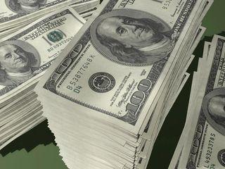 Ссуды (кредиты) от 2 000 до 30 000 долларов США, для физических лиц, только под залог недвижимости в