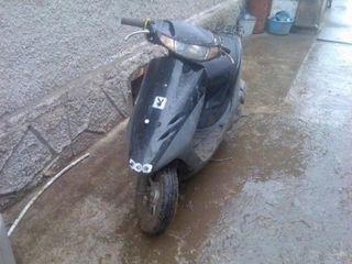 Honda Куплю Ваш мопед