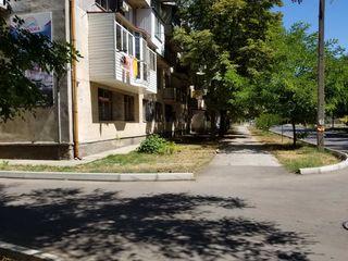 Нежилое помещение под бизнес, в центре города Тирасполь