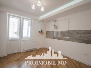 Ciocana! 1 cameră cu living, euroreparație! 46 mp, 41 900 euro!