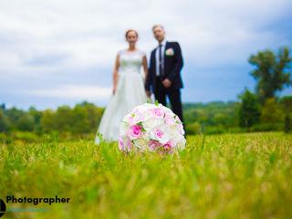 Fotograf pentru orice evenimente și ceremonii, профессиональная фото и видеосъёмка любых мероприятий
