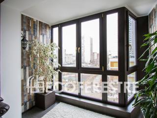 Primește ferestre azi! Comandă acum ferestre uși PVC și beneficiază de reducere -25%