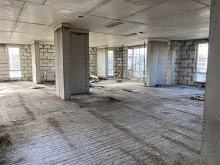 Продажа ком. недвижимости 100м2 под офис в центре на Еминеску! Возможна рассрочка!
