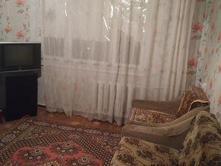Se vinde 2 camere în cămin 28 m 12500 Buiucani