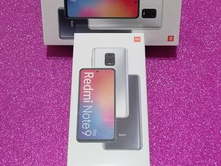 Xiaomi Redmi Note 10/9 , Xiaomi Redmi Note 9Pro/8 Pro , Xiaomi Redmi Note 9S , Global Version !!!