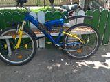 Bicicletă1500lei