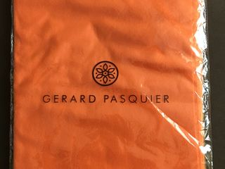 Gerard Pasquier