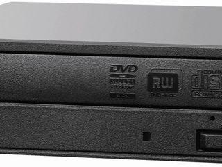 Продам Sony DVD-ROM IDE, HP DVD-ROM IDE и DVD-RW SATA и IDE