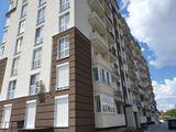Apartament 77mp + terasă 83mp , Ialoveni !!!
