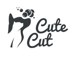 Grooming/груминг собак и кошек