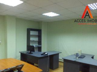Spre chirie oficiu in centru capitalei, 250 m2!