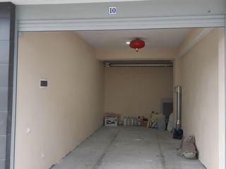 Vind garaj str.Carierei  Lagmar