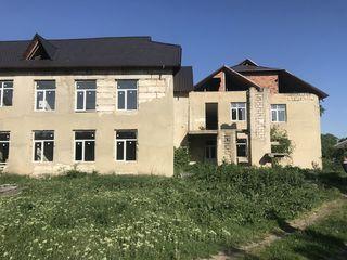 centru moldovei. amplasare ideala. vezi pozele