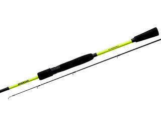 Unelte pentru pescuit la spinning (rapitori) Flagman Bonus.