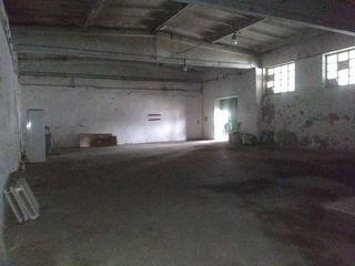 Сдаются Производственно-складские помещения, 100-650м